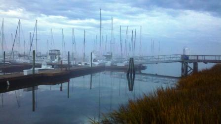 compressed-foggy-evening-at-the-marina
