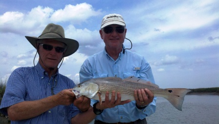 compressed-forty-years-of-fishing-friends