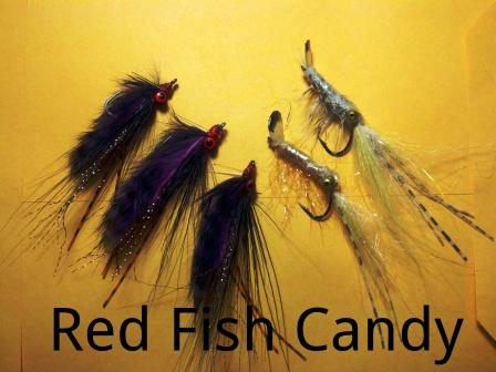 red-fish-candy-compressed_0